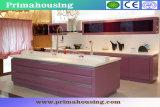 Round Kitchen Cabinet Laminate Kitchen