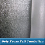 Foil Foam Insulation Blanket Material