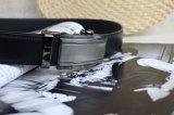 Adjustable Leather Belts (A5-140309)