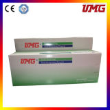 Self-Sealing Sterilization Pouch for Sale