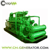 China Supplier Diesel Generating Set with Jichai Engine