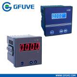 Single Phase Multi-Function Digital Display Meter