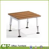 High Class Coffee Table CF-M81603