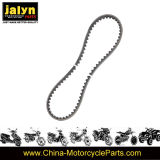 Motorcycle Spare Parts 785*16 6 Motorcycle Belt Fit for Universal