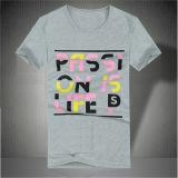 Designer T-Shirt /Fashion T-Shirt/Mens Casual T Shirt