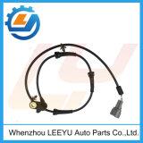 Auto Sensor ABS Sensor for Nissan 479008j000