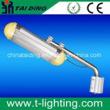 Tri-Proof Light Linear Light LED Tube Light, Street Light ML-TL-LED-410-20-L Could Be LED and Fluorescent Lamp as Light Source