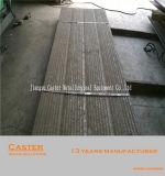Direct Factory Produce Bimetallic Compund Hard Surfacing Wear Plate
