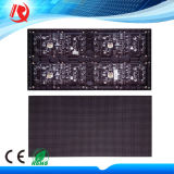 Indoor 32X64 Pixels P3 RGB SMD LED Display Module