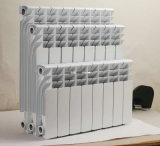 Water Central Heating Home Aluminum Radiator