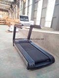 AC Motor Commercial Motorized Treadmill