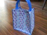 Shiny Laminated New Design PP Nonwoven Shopping Bag