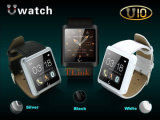 Newest 1.54 Inch U10 U Smart Anti-Lost Bluetooth Watch