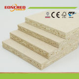 Bagasse Particle Board Storage Cabinets