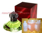 Perfume, Body Prerfume
