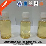 Cdea Cocamide Dea 6501 CAS No: 68603-42-9