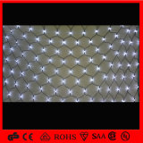 Flashing Christmas Outdoor LED Decoration Net Light