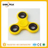 Wholesale Focus Toys EDC Fidget Spinner Toy