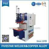 Automatic Frequency Control Rectifier Projection Welder