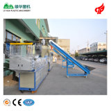 Factory Price New Type Hot Sale Conveyor
