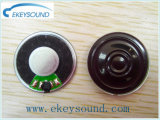 Mini Speaker Part with High Spl