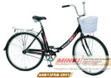 28 ′′ Russia Folding City Bike (ANB13FDB-2801)