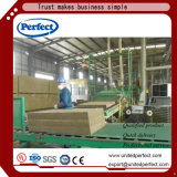 Insulation Rockwool Board with 40kg