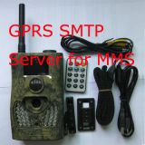 8MP MMS/GPRS Digital Hunting Camera (ZSH0282)