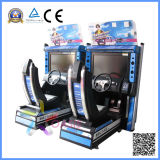 Hot 2014 Arcade Game Machine (Initial D5)