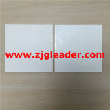 High Quality Sound Insulation Perforated MGO Board