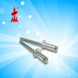 Blind Rivet (3.2mm, 4mm, 4.8mm, 6.4mm) /Open Type Blind Rivet