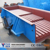 Famous Stone Vibrating Feeder (GZT) for Quarry