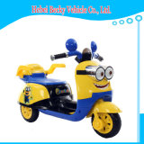China Wholesale Baby Kids Electric Motorcycle Children Car Toys