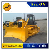 160HP Shantui Crawler Bulldozer SD16r with Excellent Performance