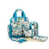 Diaper Bag Handbag for Baby Lady′s Bag