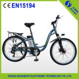 26 Inch En15194 36V10ah Electric Bike