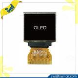 0.75 Inch I2c OLED Display