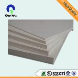 5mm Rigid Extruded Fire Retardant PVC Foam Board
