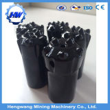 Lower Price Chisel Drill Bit, Geological Drill Bit