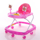 Cheap Baby Walker Made From Hebei Tianshun Factory Wholesale