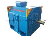 Yxsm Series Ceramic Grinding Machine for High Frequency Three-Phase Asynchronous Motor