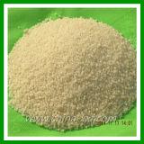Best Price of Ammonium Sulphate Fertilizer
