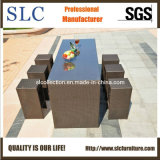 Rattan Bar Furniture/Bar Set/Wicker Bar Furniture (SC-8039)
