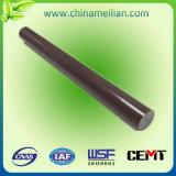 Fiberglass Heat Resistance Insulator Core Rod