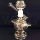 China Wholesale Price Tobacco Pipes for Sale