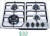 Hot Sell Gas Stove