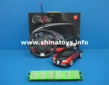 Hot Sale Toy Remote Control Car Toy (922531)