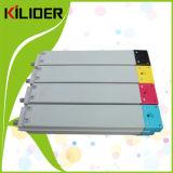 Compatible Clx8640ND Clx8650ND Toner Cartridge for Samsung Laser Copier Printer (CLT659S)