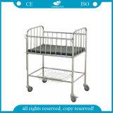 AG-CB005 Hospital Baby Head Beds