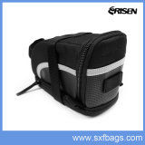 Bicycle Bags Clip-on Expandable Saddle Seat Bag